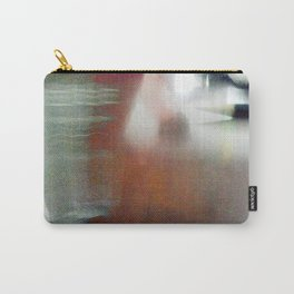 Opacity Carry-All Pouch