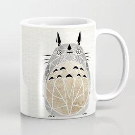 totoro Coffee Mug