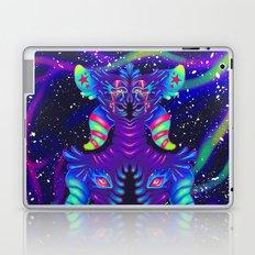 Alien Candy Laptop & iPad Skin