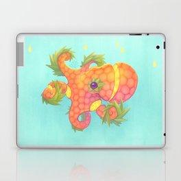 Sweeture: Octopineapple Laptop & iPad Skin