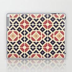 Midcentury Pattern 10 Laptop & iPad Skin