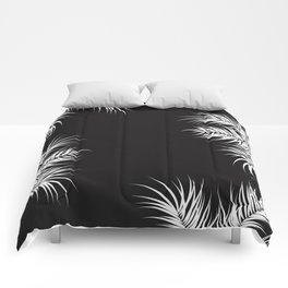 Tropical design 013 Comforters
