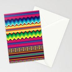 Guatemala Stationery Cards