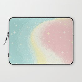 Pearl Universe Laptop Sleeve