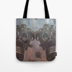 Theory of Forms Tote Bag
