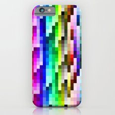 STENDHAL SYNDROME Slim Case iPhone 6
