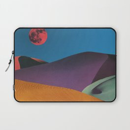 Desert Dream Laptop Sleeve