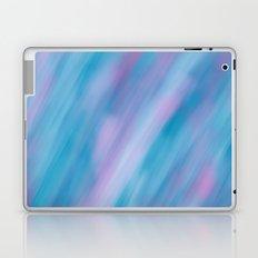 A Charm Laptop & iPad Skin