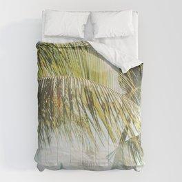 Cabana Beach Comforters
