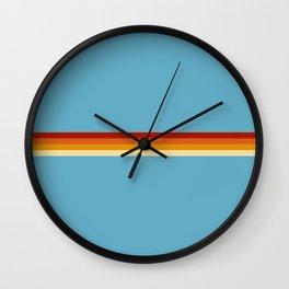 Losna Wall Clock