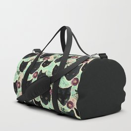 Beltane Duffle Bag