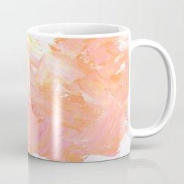 Abstract 904 Coffee Mug