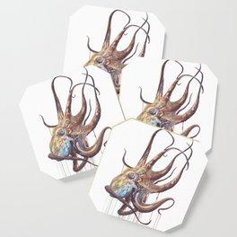 He'e - Octopus Coaster