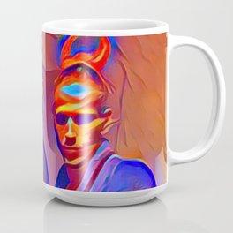 Bathrobe Bros Coffee Mug
