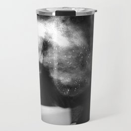 Your Book Travel Mug
