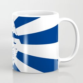 SEE BUFFALO Coffee Mug