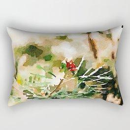 aprilshowers-61 Rectangular Pillow