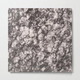 Abstractart 157 Metal Print