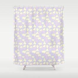 Japanese Pattern 13 Shower Curtain