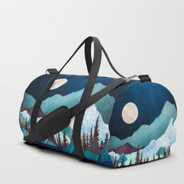 Moon Bay Duffle Bag