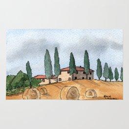 Tuscany Rug