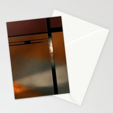 Minor Revelation II Stationery Cards