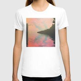 NSULA T-shirt