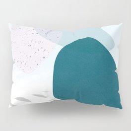 Doux Printemps_#08 Pillow Sham