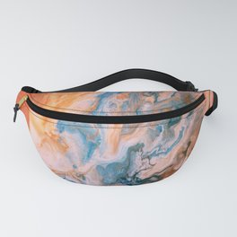 Might (Present and Future) Fanny Pack
