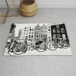 amsterdam II Rug