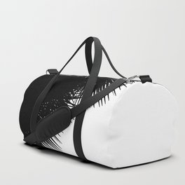 Billy Palms 45 Duffle Bag
