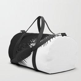 Billy Palms 45 Duffle Bag