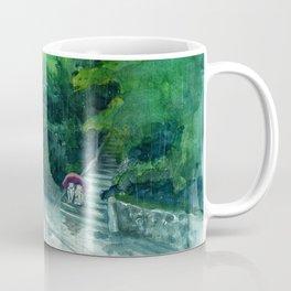 One Step More vol.2 Coffee Mug