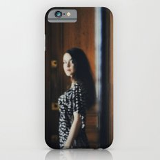 In passing iPhone 6s Slim Case