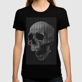 Wet Market T-shirt