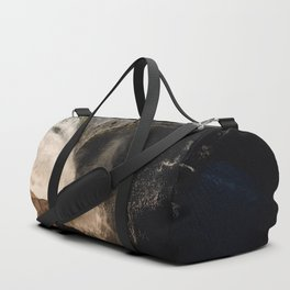 Fear of Heights - Palouse Falls Duffle Bag