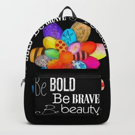 Be Backpack