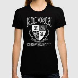 Hoenn University T-shirt