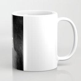 LOS PENCALES Coffee Mug
