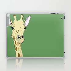 G-raff Laptop & iPad Skin