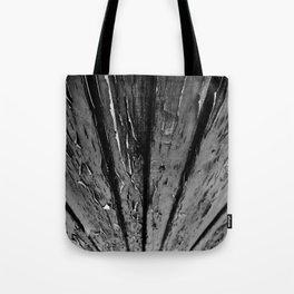 FLAKE Tote Bag