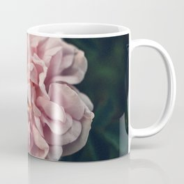 moody rose Coffee Mug