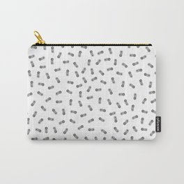 Gamepad Carry-All Pouch