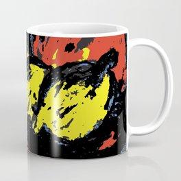 Abstract Pattern 12 Coffee Mug