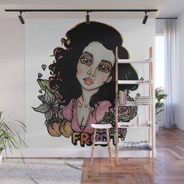 Froot Wall Mural