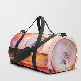 LoneTree 04 Duffle Bag