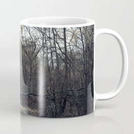 The Gather Place Coffee Mug