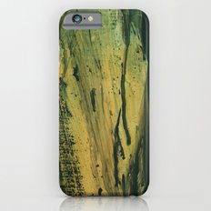 Abstractions Series 002 Slim Case iPhone 6s