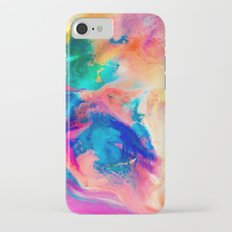 Join iPhone 7 Slim Case