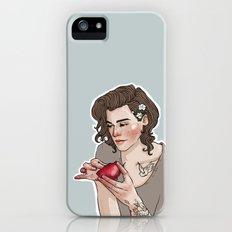 Persephone iPhone (5, 5s) Slim Case